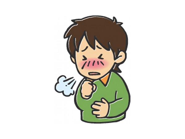 風邪はタバコで悪化する?どうしても吸いたくなったらどう対処する?