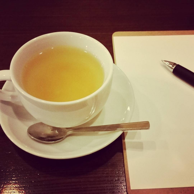 ゆず茶の効果や効能は?どんなシーンで飲めば役立つドリンクなの?