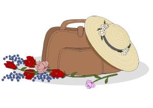 日帰り旅行のバッグ☆レディースでオススメなのはどんなもの?