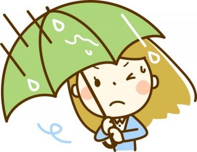 台風 進路