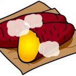 蜜芋と安納芋の違いは?蜜芋のおいしい食べ方はこれが一番!