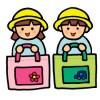 幼稚園バッグをアレンジするアイデアはどんなものがあるの?
