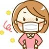 花粉にマスク☆意味ないって噂は本当?どうすれば効果的に防げる?