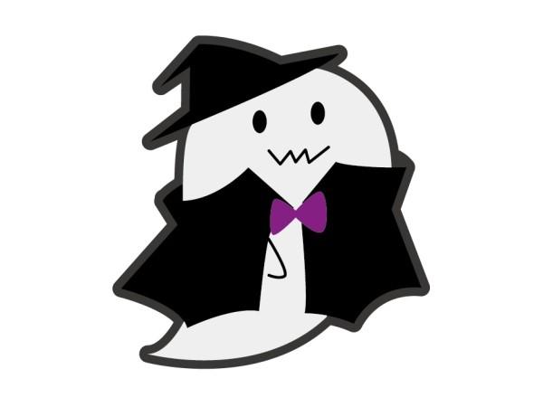 ハロウィンのマント☆作り方で簡単にお金をかけずにできる方法は?