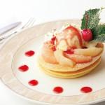 ホットケーキミックスでクリスマス☆簡単にできるレシピと言えば?