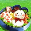 幼児のお弁当☆野菜を食べてもらうためにはどんな工夫がある?
