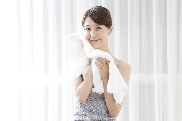 スキンケア☆乾燥肌対策でランキング上位なのはどんなアイテム?