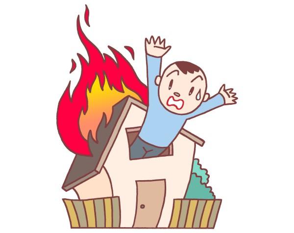 火災保険のおすすめ※戸建て住宅ならどこの保険会社が良い?