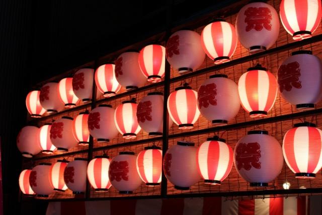 京都の祇園祭の楽しみ方☆注目すべき見どころはどんなところ?