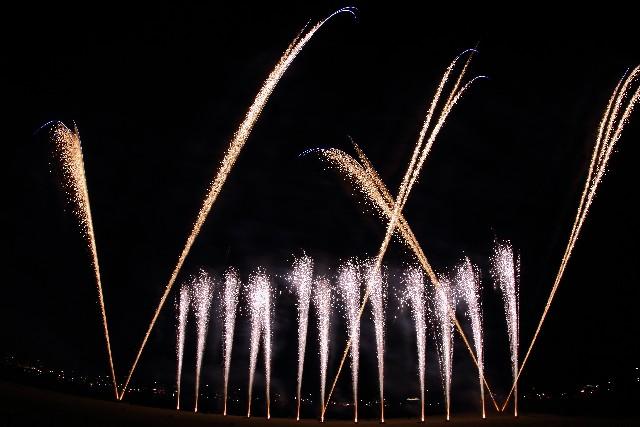 鎌倉花火大会の2015年☆穴場や見どころはどんなところがあるの?