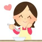 酒粕のおやつのレシピ☆簡単にできて美味しい上に美容にも良いのは?