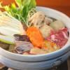 鍋のレシピ☆人気があるものは?定番から変わり種まで色々知りたい!