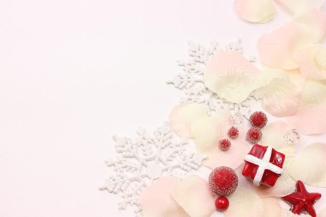 ちょっとしたプレゼント※女友達に贈るクリスマスギフトは?