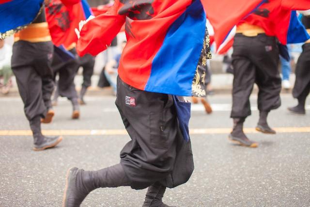 おいでん祭りの歴史は?2015年の開催の詳細情報は決定している?