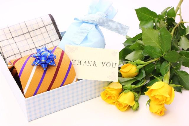 父の日はいつ?2015年の日程とプレゼントを贈るタイミングとは?