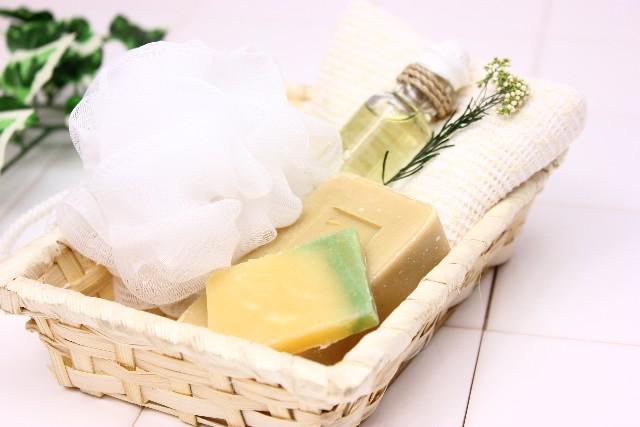 インフルエンザは風呂はいつから?入ると悪化してしまうって本当?