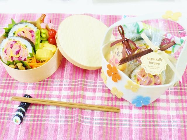 ピクニックのお弁当☆簡単にできるレシピと言えばどんなもの?