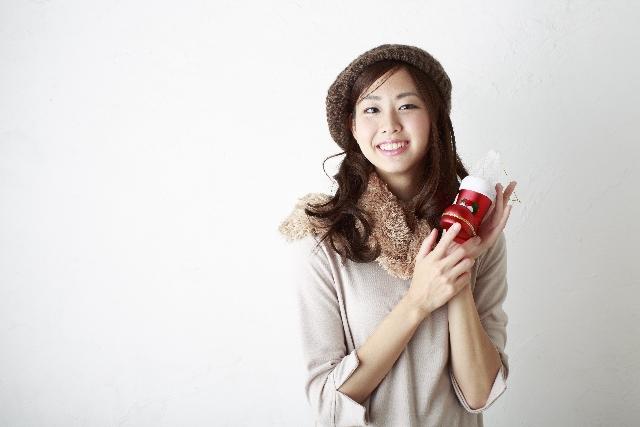 嫁にクリスマスプレゼント☆渡し方で工夫すべきポイントは?
