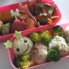 ブロッコリーのレシピ☆お弁当に入れるのに最適な簡単なものは?
