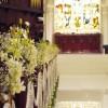 結婚式の招待状☆返信する際に守るべきマナーはどのようなもの?