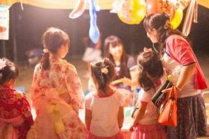 夏祭り,景品,おもちゃ