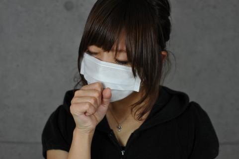 気管支炎※原因と治療の方法は?家庭で予防することは可能なの?