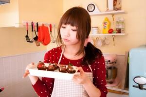 生チョコ レシピ 簡単