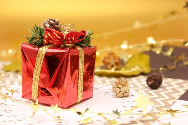 クリスマスプレゼント☆男性で30代の方に贈るならどのようなもの?