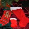 クリスマスコフレ2014 売り切れ必死の人気コフレを手に入れる方法