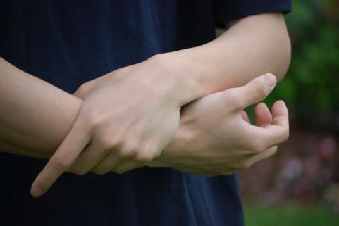 シアバターの効果、傷跡への嬉しい働きで美肌になれるって本当?