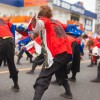 yosakoiソーラン祭りの参加チーム数☆2015年はどんな規模になる?