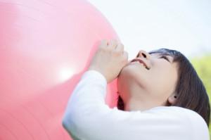 膀胱炎 対策 解消