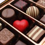 バレンタイン☆大人に人気のもらって嬉しいチョコレートと言えば!?…