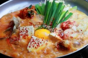 鍋 レシピ ランキング