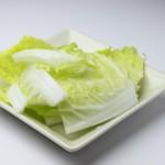 白菜と大根☆副菜にできるレシピと言えばどのようなものがある?