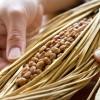 納豆の賞味期限ってどれくらい?過ぎても問題なく食べられるの?