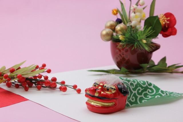 お正月の飾りの意味、いつからいつまで飾っておけばいいの?
