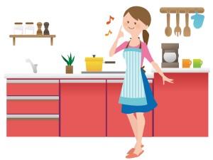 うどのレシピ☆人気があるのはどのような料理?簡単にできるのは?