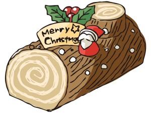 クリスマスケーキ☆ランキングで人気なのはどこのお店のケーキ?