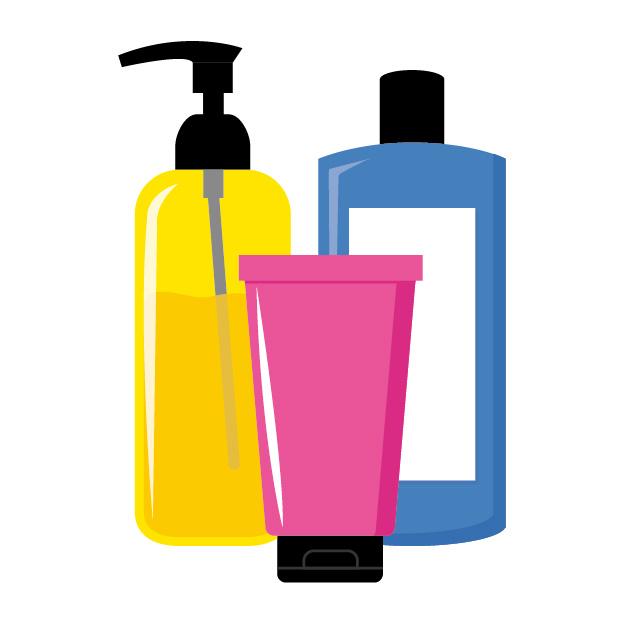化粧品の使用期限は開封後どれくらいの期間使えるの!?