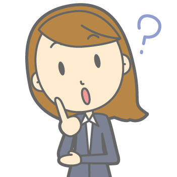 卒業式や入学式のスーツの選び方にはどのような違いがあるの?