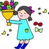 小学校入学祝い☆プレゼントを女の子に贈る際に喜ばれるものは?