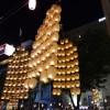 東北六魂祭は秋田県で2015年も開催!どんなお祭りとなるのか?