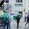 折り畳み傘のブランド☆女性に人気があるのはどこのものなの?