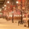 クリスマスのイルミネーション☆ランキングで人気なのはどこ!?
