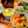 ブリの洋風なレシピ☆いつものメニューを変えるのに役立つのは?