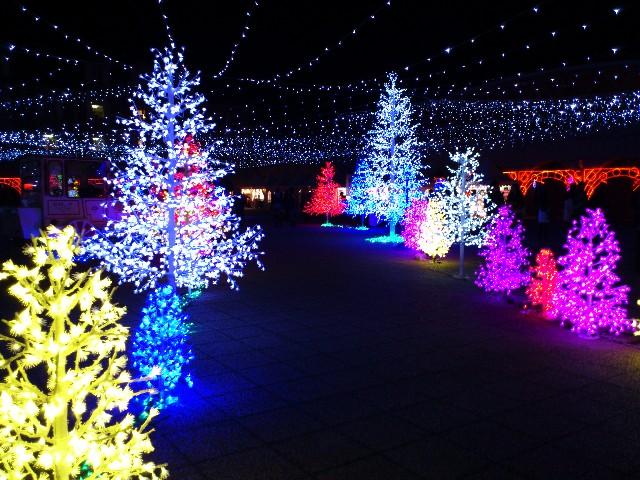 クリスマスソング☆定番で時代を超えて愛されているものといえば?