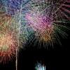 熱海の花火in2015年☆日程は?見どころや穴場スポットなどはある?