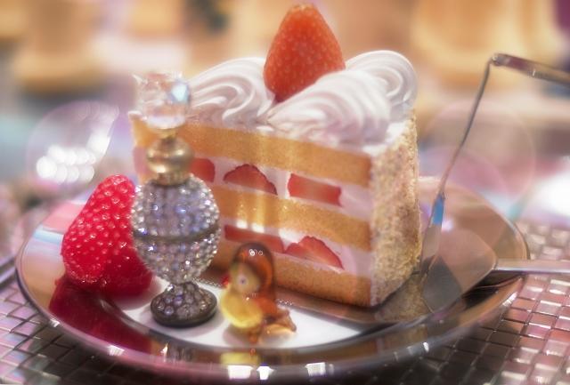 スポンジケーキ☆失敗せずに簡単に作れる方法ってあるのでしょうか?