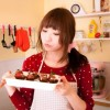 生チョコのレシピ☆簡単に作れて低カロリーなものはあるの?